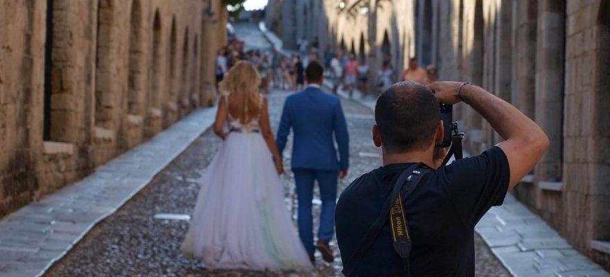Ghid pentru alegerea fotografului de nuntă