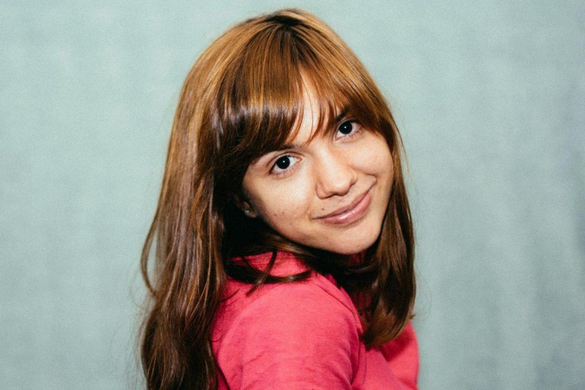 Ana Murui