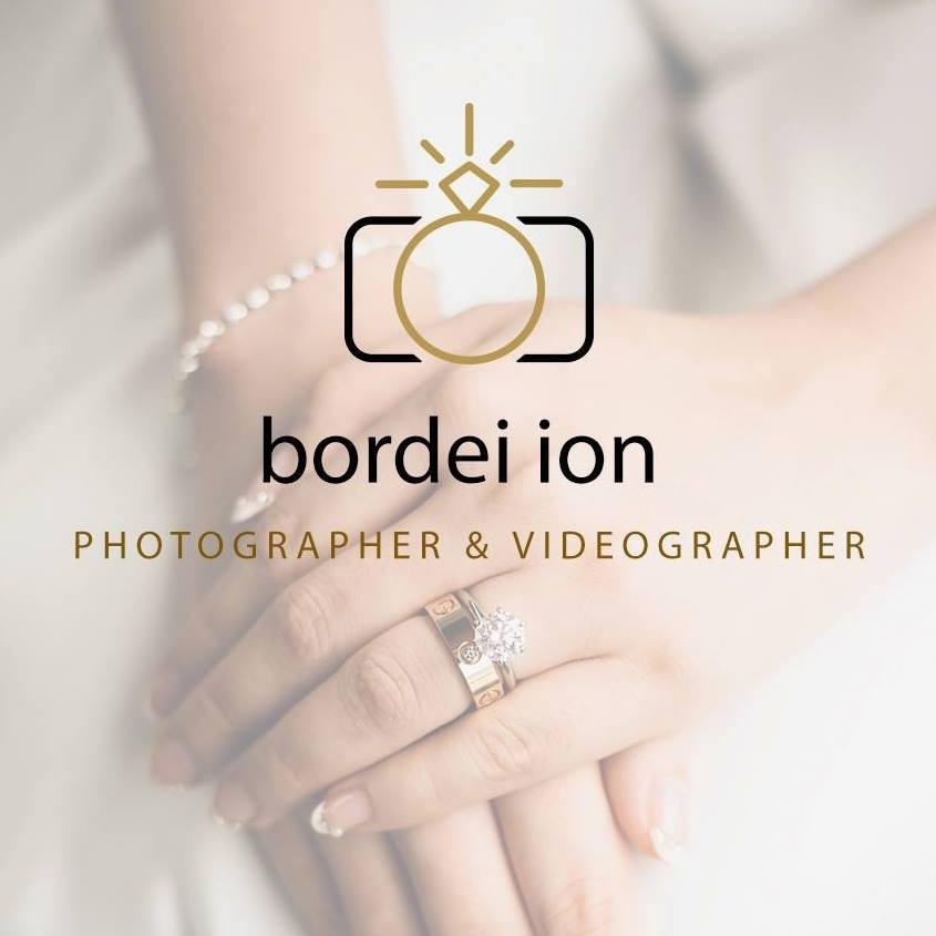 Bordei Ion