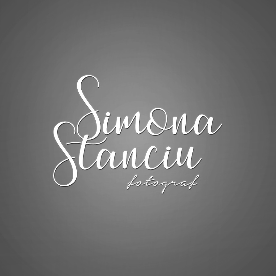 Stanciu Simona