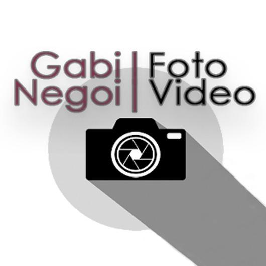 Gabi Negoi