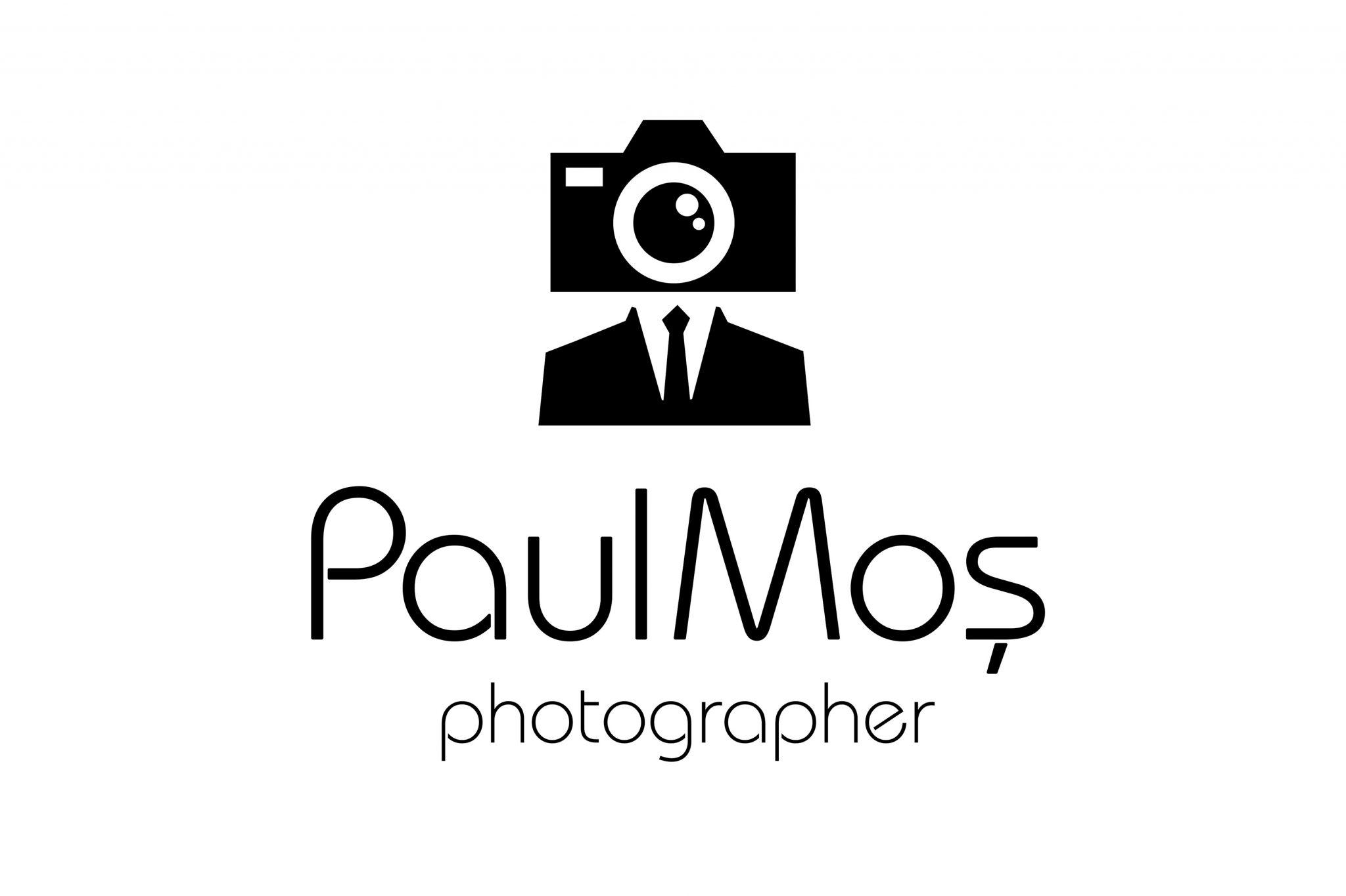 Paul Moș