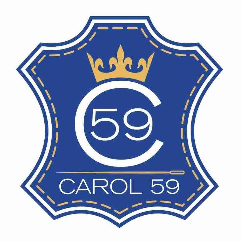 Carol 59