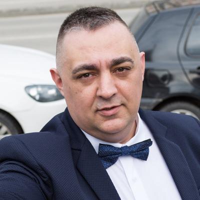 Mihai Butănescu
