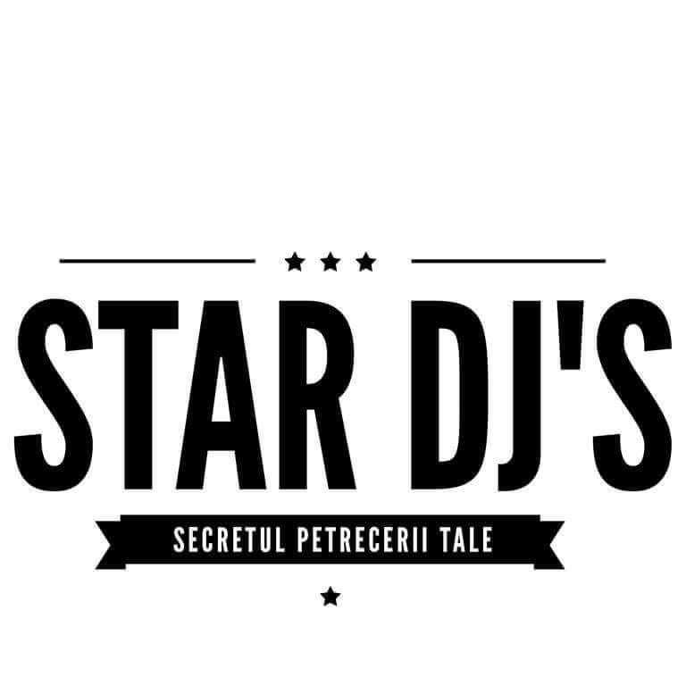 Star DJ's
