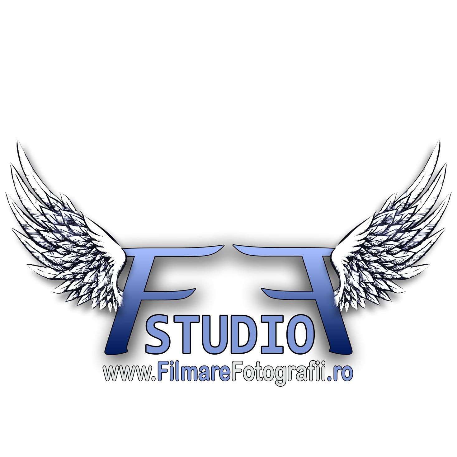 FF Studio