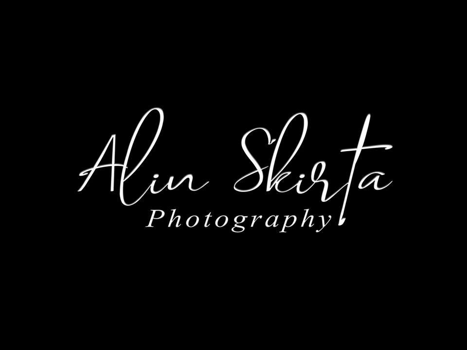 Alin Skirta Photographer