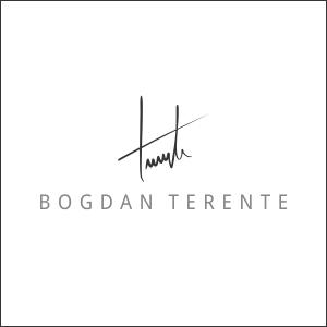 Bogdan Terente