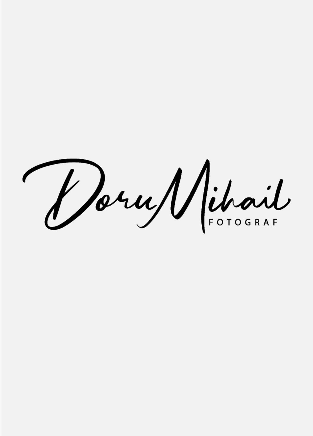 Doru Mihail Photography